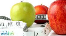 إرشادات هامة لمصاب السكري