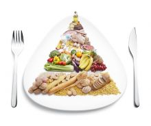 سبل الوقاية من السكري