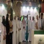 مبادرة أطباؤنا في خدمة ضيوف الرحمن